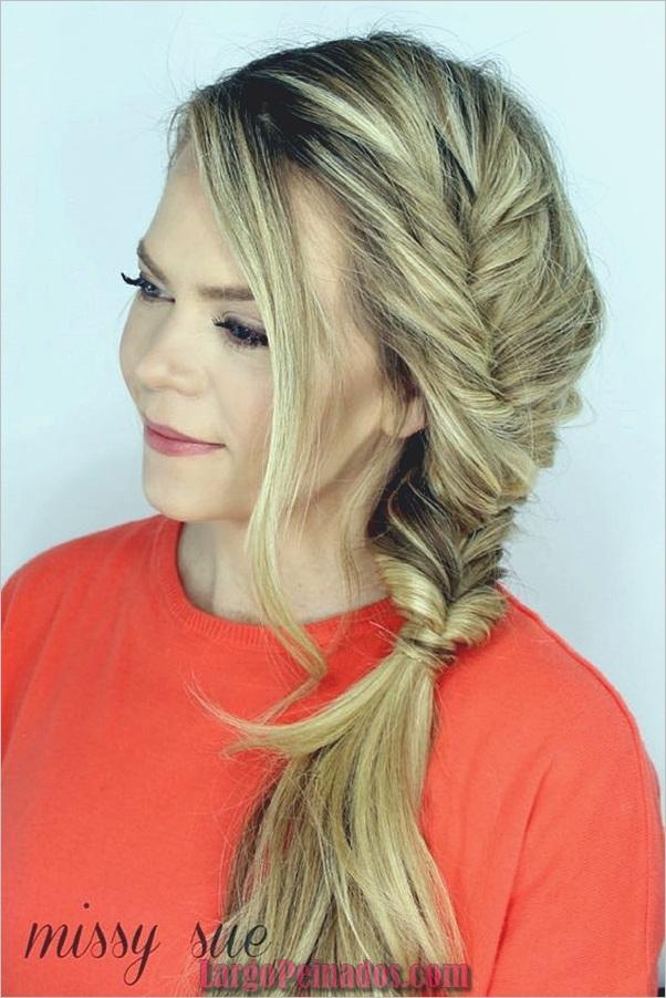 Peinados bohemios para mujer (21)