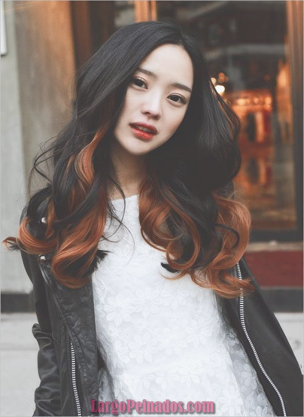 El mejor color de pelo para tu tono de piel