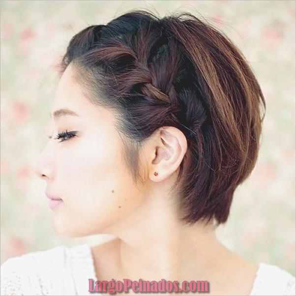 Peinados bohemios para mujer (4)