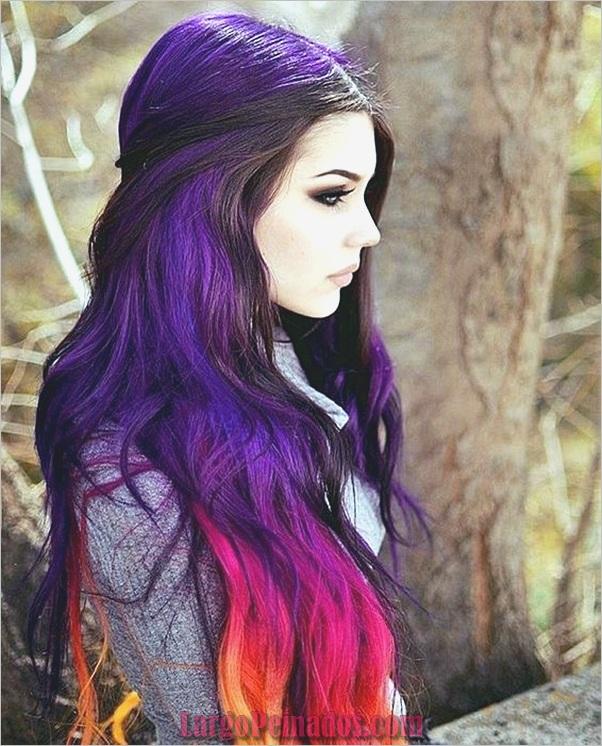 Peinados Emo lindos para niñas (6)