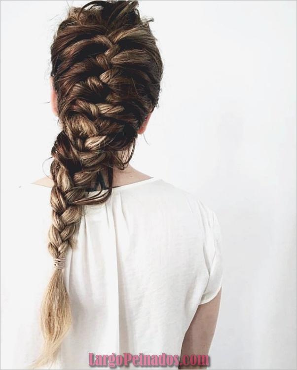 Peinados para el cabello fino06