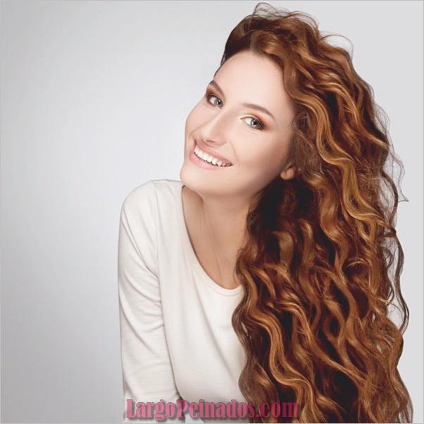 peinados de verano lindo0001