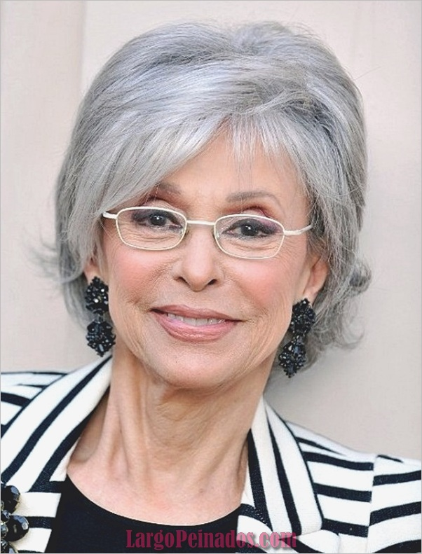 Peinados cortos para mujeres mayores (13)