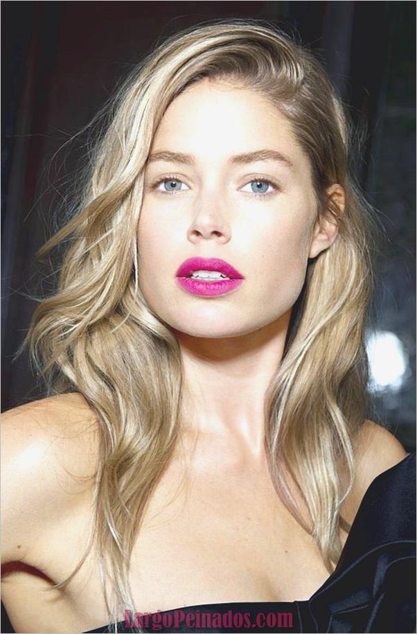 Ideas de color de cabello para mujeres (25)