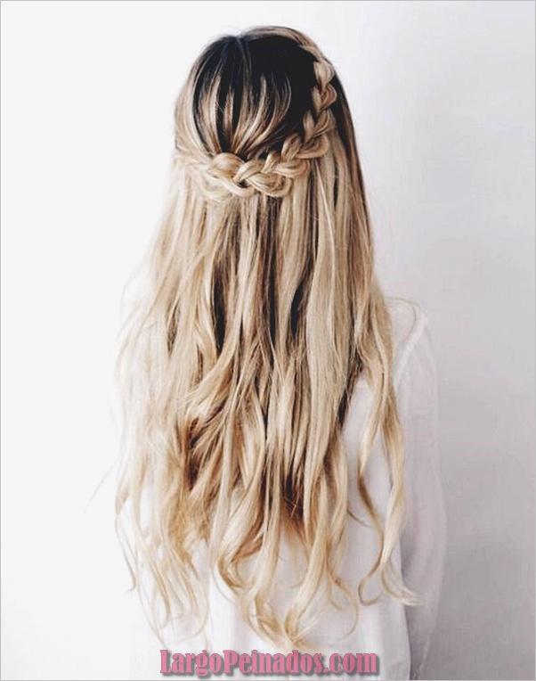 fácil-medio-arriba-medio-abajo-peinados-16