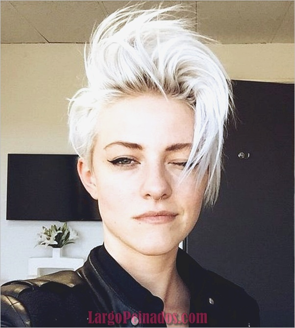 Corto-punk-peinados y cortes de pelo-1