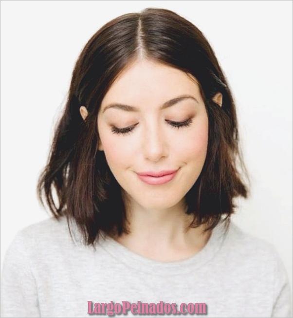 Peinados para el cabello fino09
