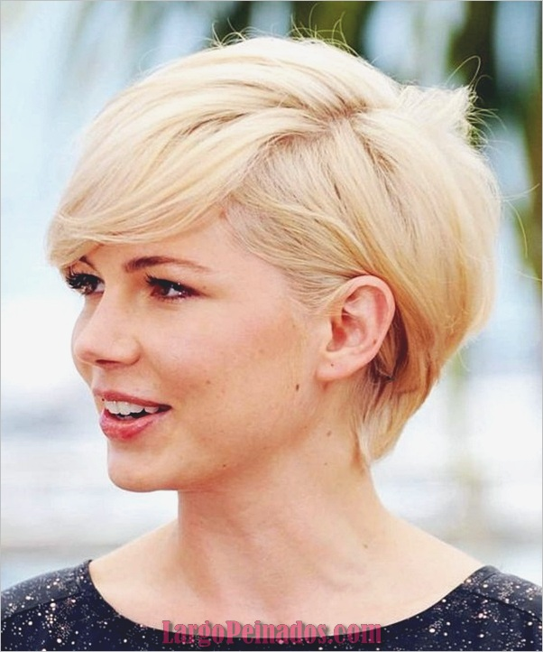 Peinados para Caras Redondas (5)