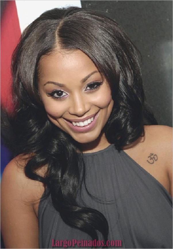 mujeres afroamericanas peinados0501