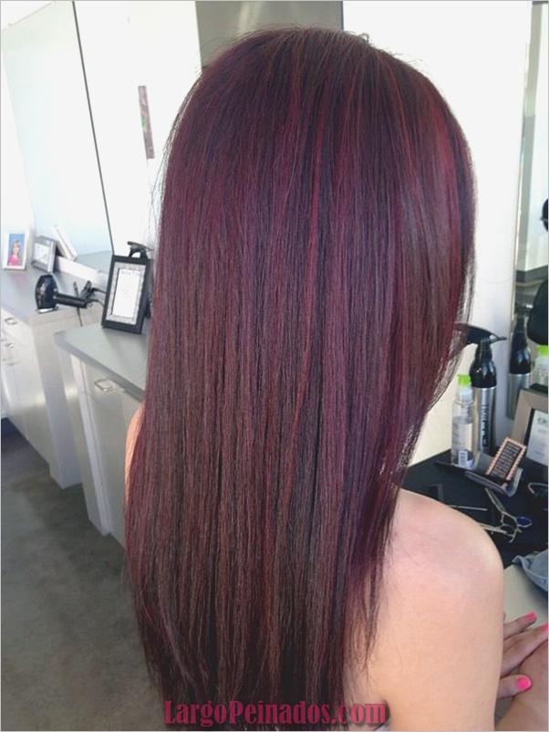 Borgoña-pelo-color-ideas-con-destaca-18