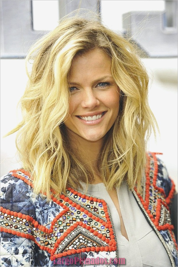 BROOKLYN DECKER en Battleship Photocall en Hamburgo