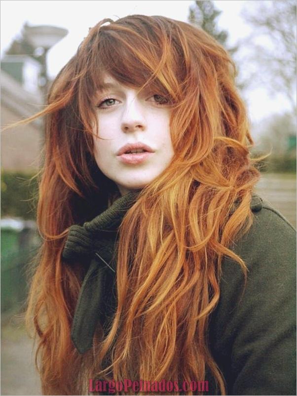 Peinados para cabello fino (9)