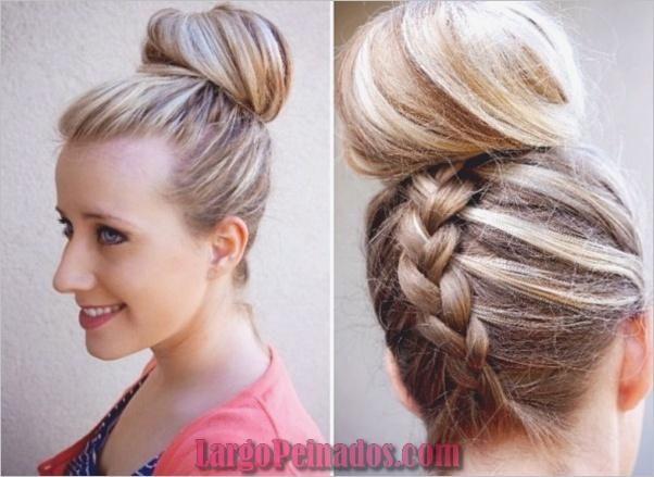 lindos peinados de verano0211