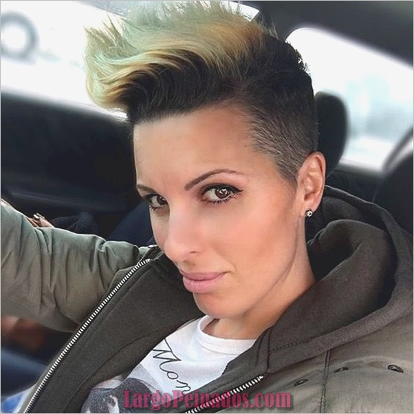 Faux-hawk-hairstyle-and-haircut-15