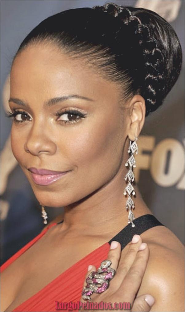 mujeres afroamericanas peinados0001