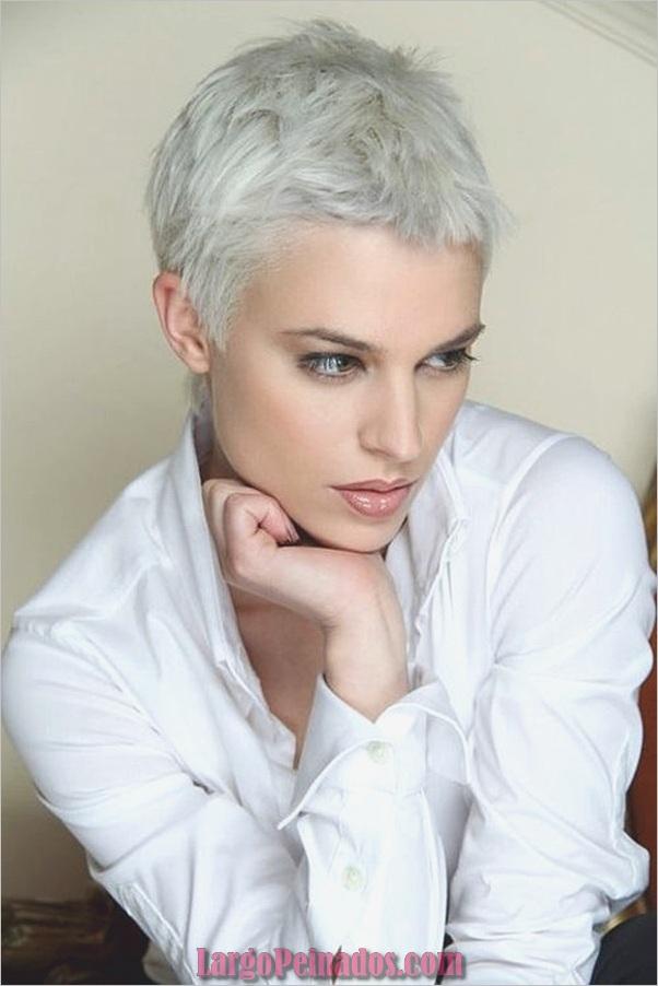 Cortes de pelo cortos lindos para mujeres (20)