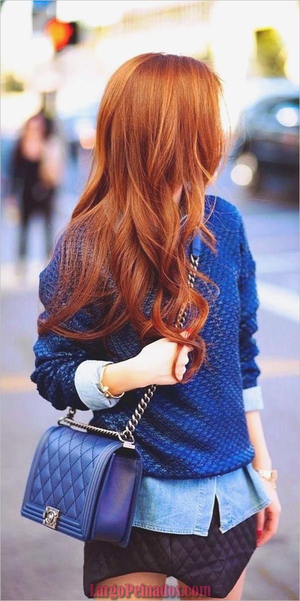 dos tonos de pelo-color-ideas-2