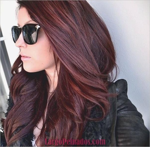 Borgoña-pelo-color-ideas-con-destaca-1