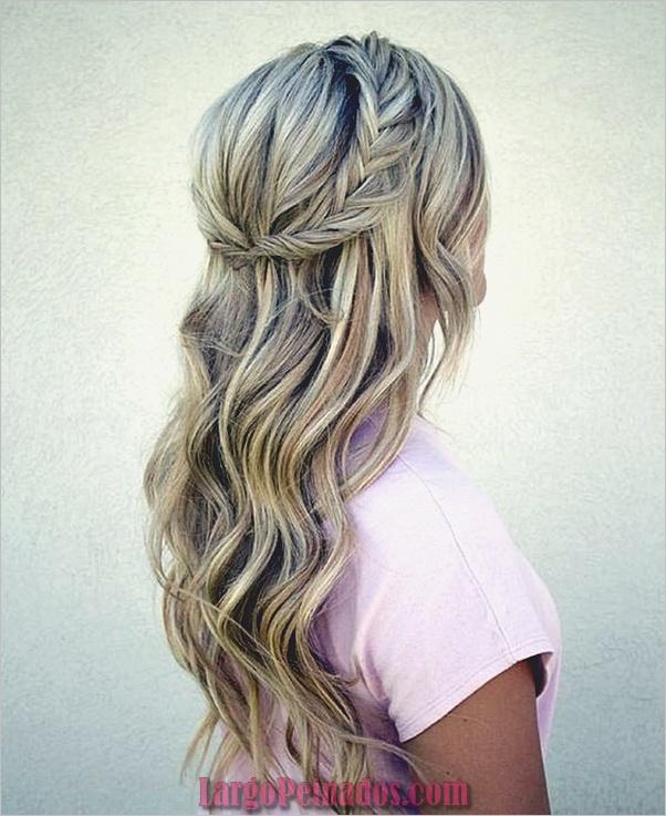 fácil-media-arriba-media-abajo-peinados-9