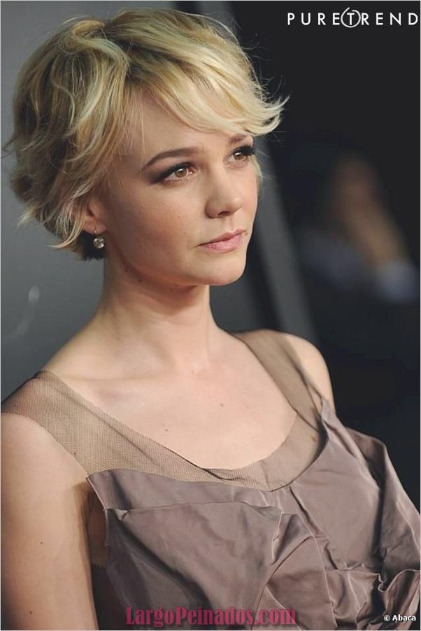 Cortes de pelo cortos lindos para mujeres (17)