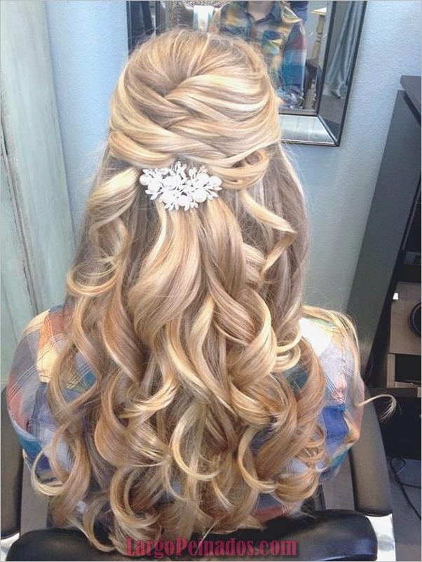 fácil-media-arriba-media-abajo-peinados-8