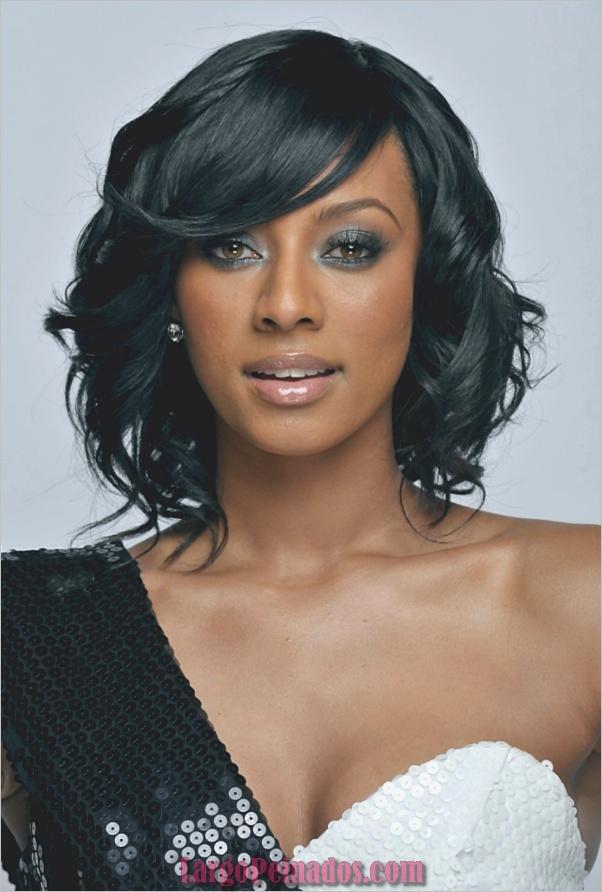 mujeres afroamericanas peinados0481