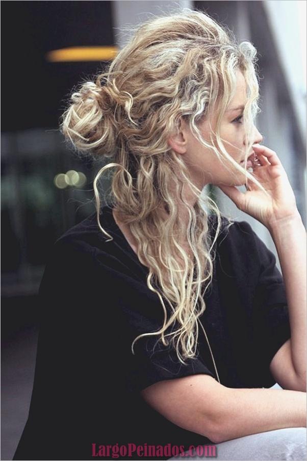 pelo rizado-estilos-para-pelo largo-2