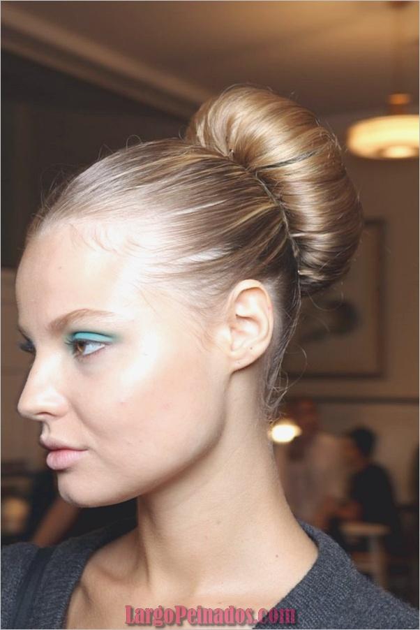 lindos peinados de verano0461
