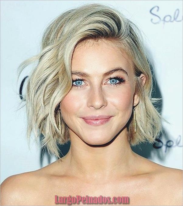 peinados cortos para mujeres-4