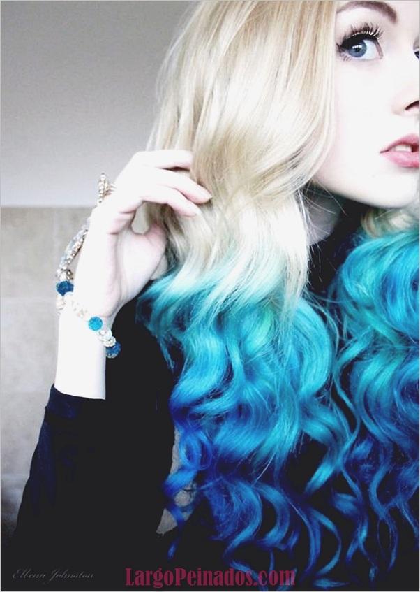Ideas de color de cabello para mujeres (20)