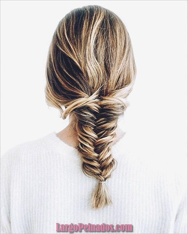 fácil-regreso a la escuela-peinados-1