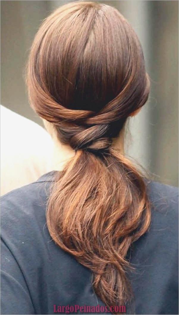 lindo-fácil-peinados-6