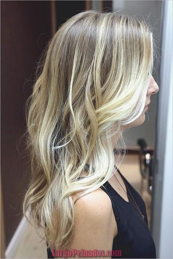 Ideas de color de cabello para mujeres (10)