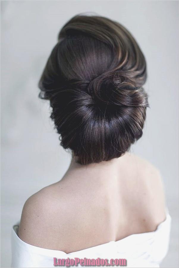lindo-fácil-peinados-15