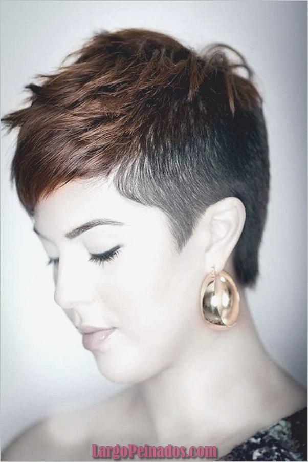 Peinados Afeitados Para Mujeres (15)
