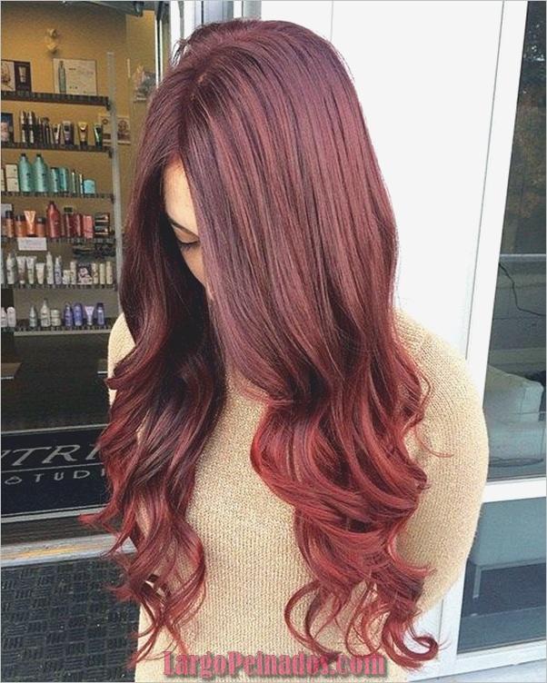 Borgoña-pelo-color-ideas-con-destacados-20