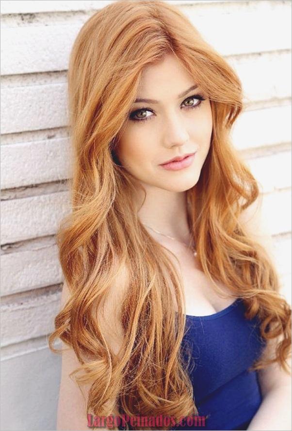 Ideas de color de cabello para mujeres (2)