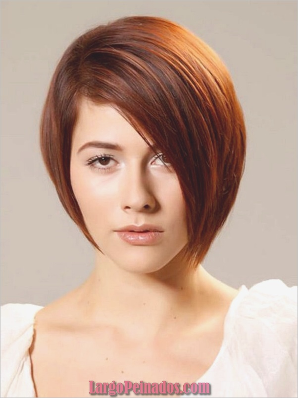 peinados de verano lindo0121