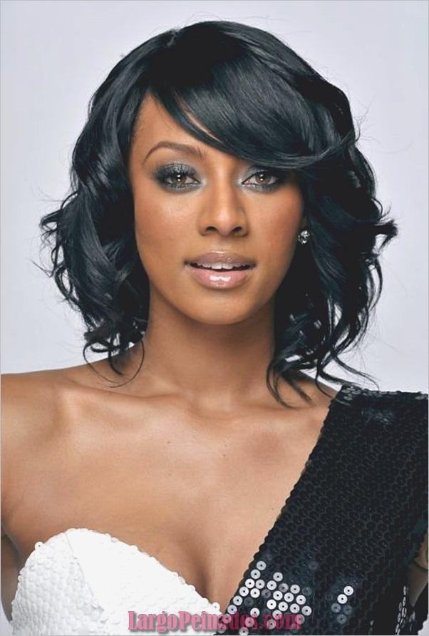 Peinados Naturales para Mujeres Negras (1)