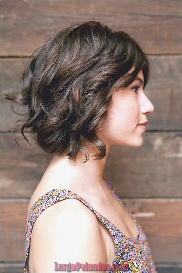 Peinados para Caras Redondas (14)