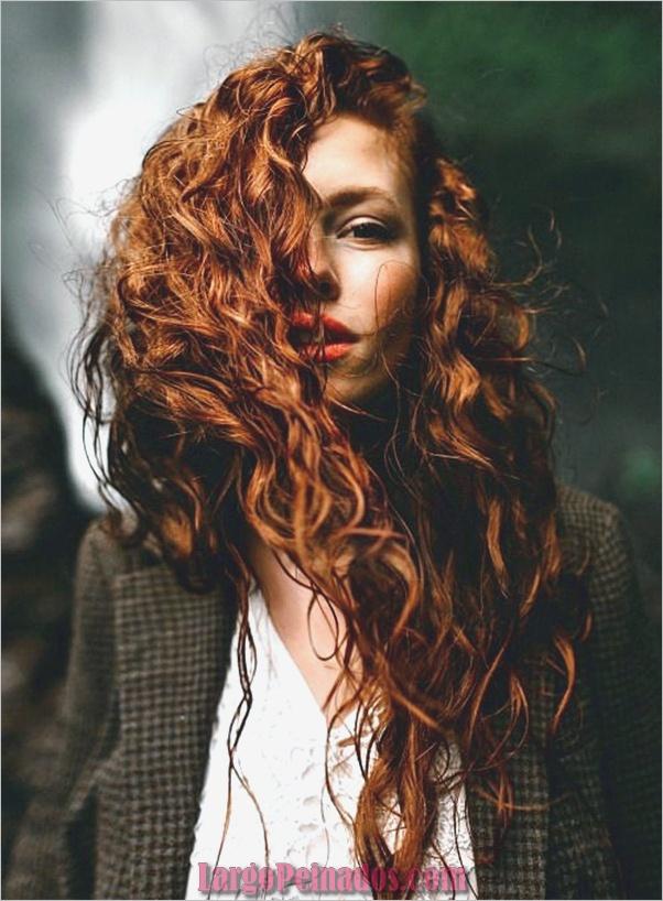 pelo rizado-estilos-para-pelo largo-5