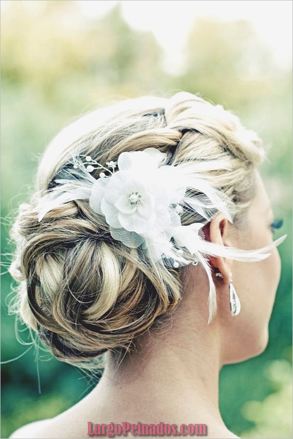 Peinados para el cabello fino04