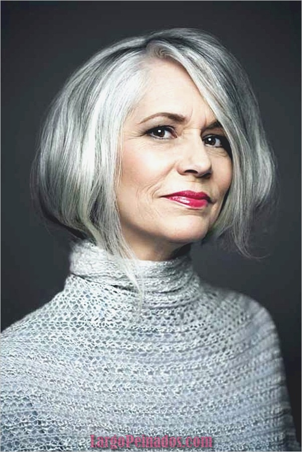 Peinados cortos para mujeres mayores (7)