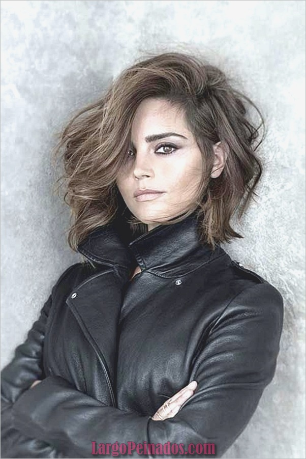 peinados cortos para mujeres-7