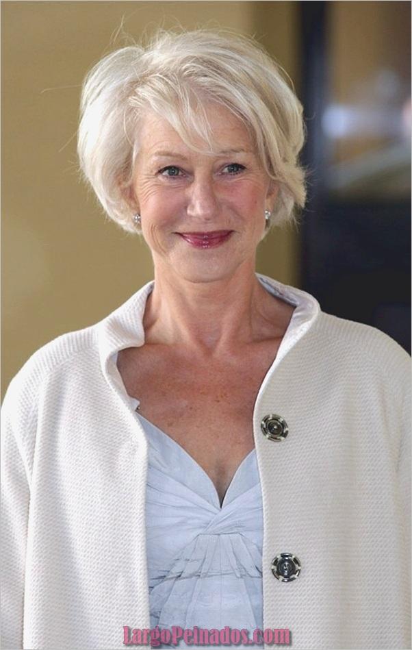 Peinados cortos para mujeres mayores (15)