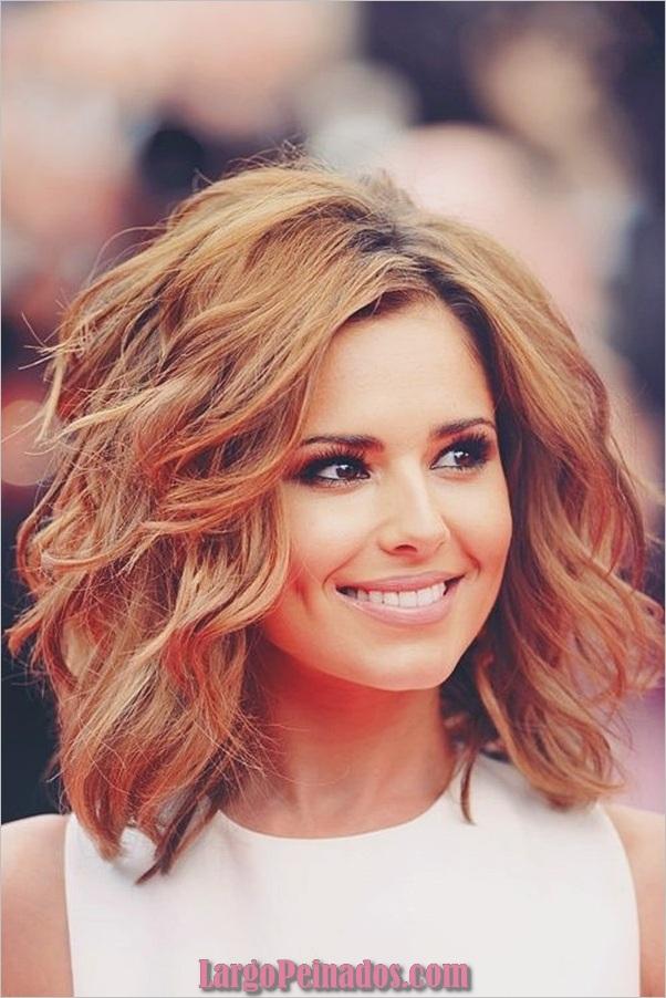 Cortes de pelo cortos lindos para mujeres (11)