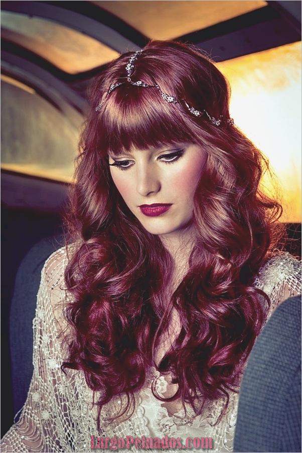 Ideas de color de cabello para mujeres (1)