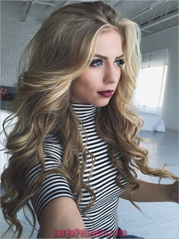 Peinados para el cabello fino03