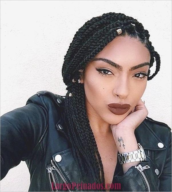 Estilos de trenzado de cabello africano 2016 (2)
