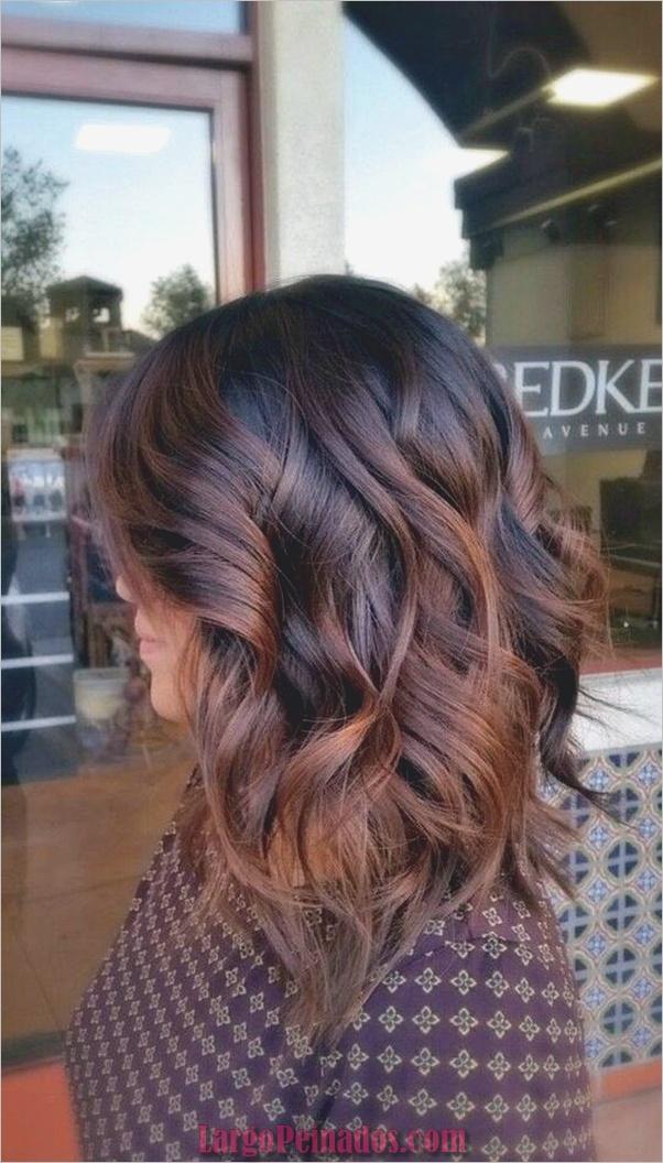 Borgoña-pelo-color-ideas-con-destaca-13